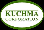 Kuchma Corp