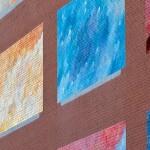 1057-87Broad-paintedside