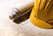 Kuchma Corporation Construction