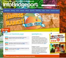 InfoBridgeport